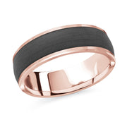carbon-fiber-14k-rose-gold-comfort-fit-mens-wedding-band-7mm-fame-diamonds