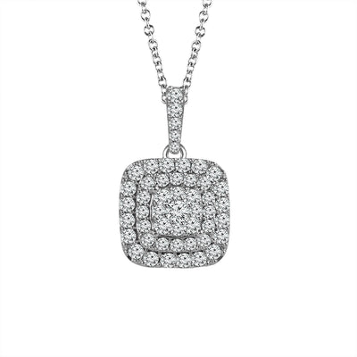 14-k-white-gold-0-37ctw-cushion-halo-diamond-necklace-fame-diamonds