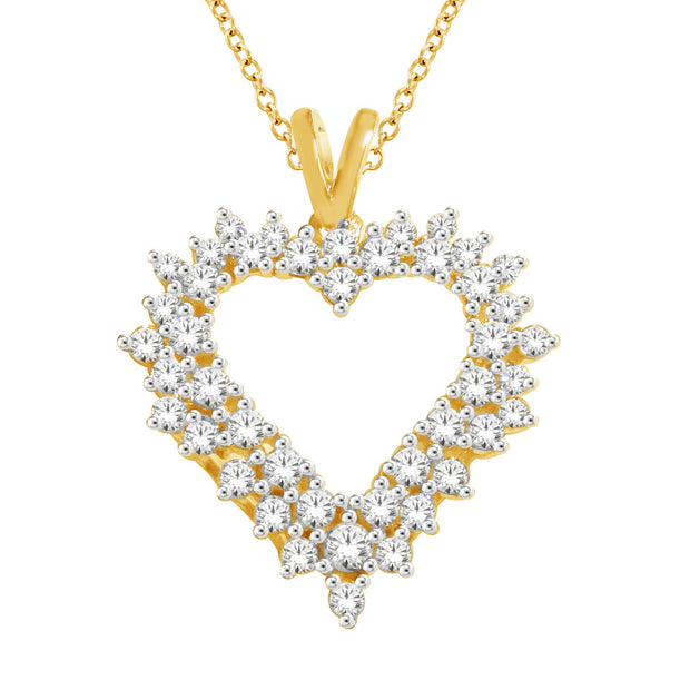 10k-yellow-gold-vintage-style-0-50ctw-diamond-heart-necklace-fame-diamonds