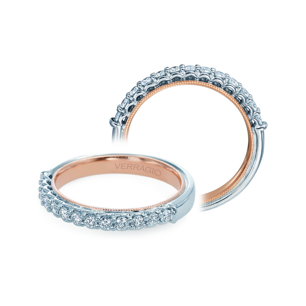 2t-verragio-14k-0-40-ctw-half-eternity-diamond-wedding-band-Fame-Diamonds