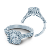 903p55-verragio-14k-0-50-ctw-square-halo-side-diamond-engagement-ring-famediamonds