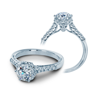 911rd7-verragio-14k-0-30-ctw-round-solitaire-side-diamond-engagement-ring-famediamonds