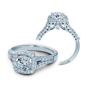 913cu7-verragio-14k-0-50-ctw-cushion-halo-diamond-split-shank-engagement-ring-famediamonds