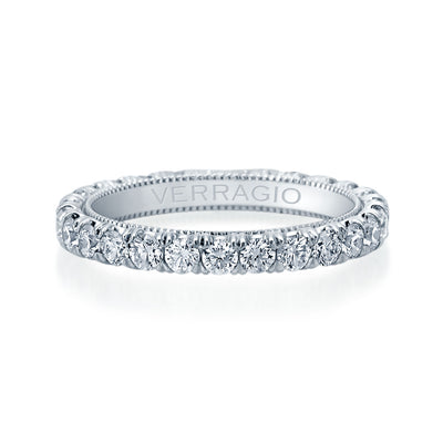V-953W2.4-Verragio-14-K-1.40-ctw-Wedding-Band-Fame-Diamonds