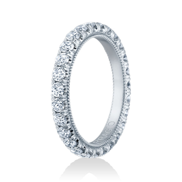 Verragio-full-eternity-diamond-1.40-ctw-stackable-ring-Fame-Diamonds