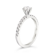18k-white-gold-6-prong-solitaire-pave-set-side-diamond-engagement-ring-fame-diamonds