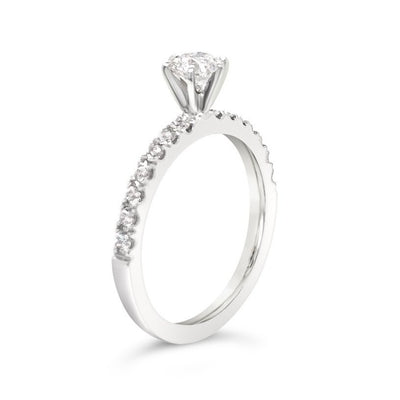 18-k-white-gold-0-75ctw-6-prong-solitaire-side-diamond-engagement-ring-famediamonds