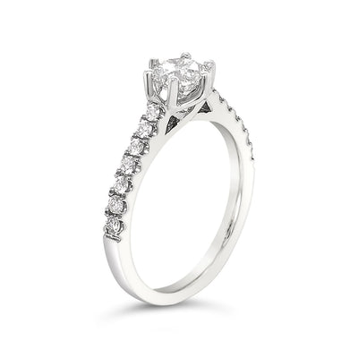 14k-white-gold-low-setting-6-prong-solitaire-side-stone-engagement-ring-fame-diamonds