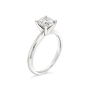 14k-white-gold-low-setting-4-prong-diamond-engagement-ring-setting-fame-diamonds