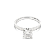 18k-white-gold-low-setting-4-prong-diamond-engagement-ring-setting-fame-diamonds