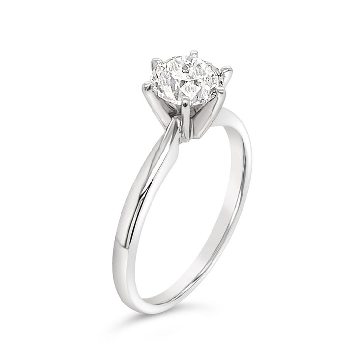 6-prong-white-gold-semi-mount-solitaire-for-center-stone-fame-diamonds