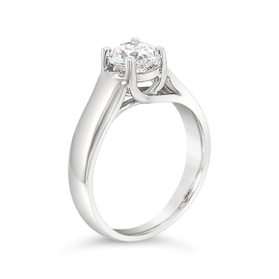 14k-white-gold-thick-band-solitaire-diamond-engagement-ring-fame-diamonds