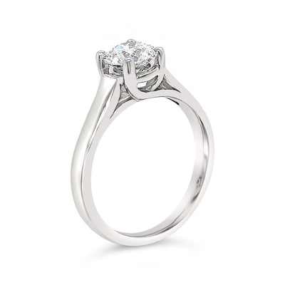 thick-shank-solitaire-diamond-engagement-ring-fame-diamonds