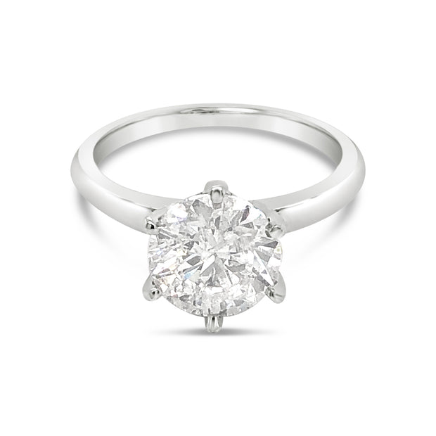 14k-or-18k-white-gold-setting-6-prong-solitaire-fame-signature-fame-diamonds