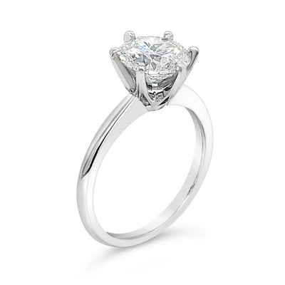 6-prong-solitaire-tapered-band-diamond-engagement-ring-fame-diamonds