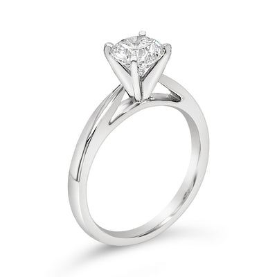 14k-white-gold-solitaire-engagement-ring-famediamonds