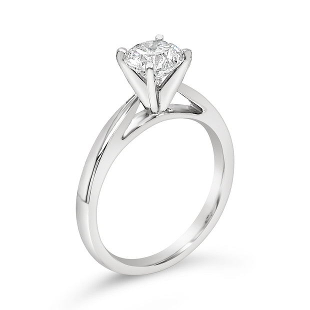 white-gold-4-prong-tapered-shank-semi-mount-solitaire-setting-fame-diamonds