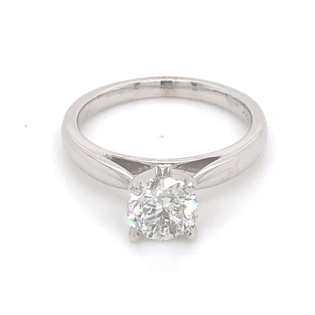 14k-white-gold-4-prong-tapered-shank-semi-mount-solitaire-setting-fame-diamonds