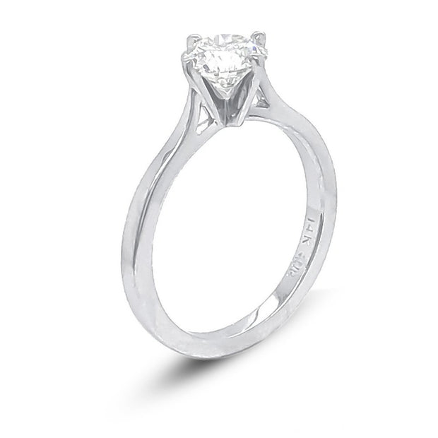 modern-white-gold-solitaire-diamond-engagement-ring-fame-diamonds