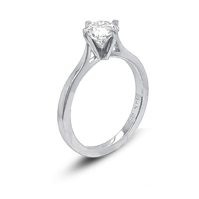 14k-white-gold-4-prong-solitaire-setting-fame-diamonds