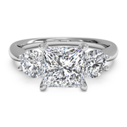 ritani-1pcz1015p-14-k-white-gold-0-50-ctw-three-stone-trinity-diamond-engagement-ring-fame-diamonds