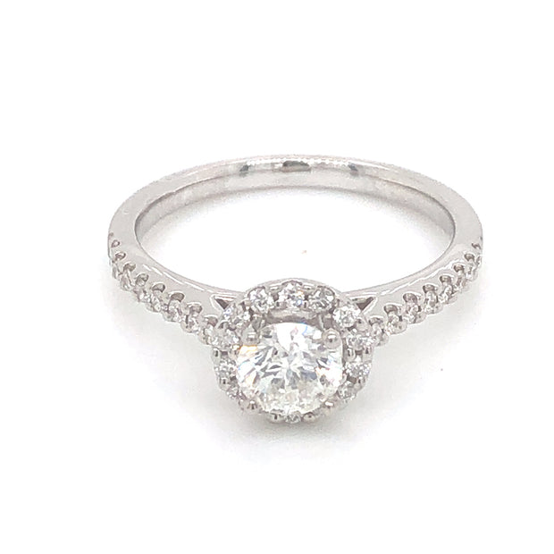 18k-low-setting-modern-round-halo-diamond-engagement-setting-fame-diamonds