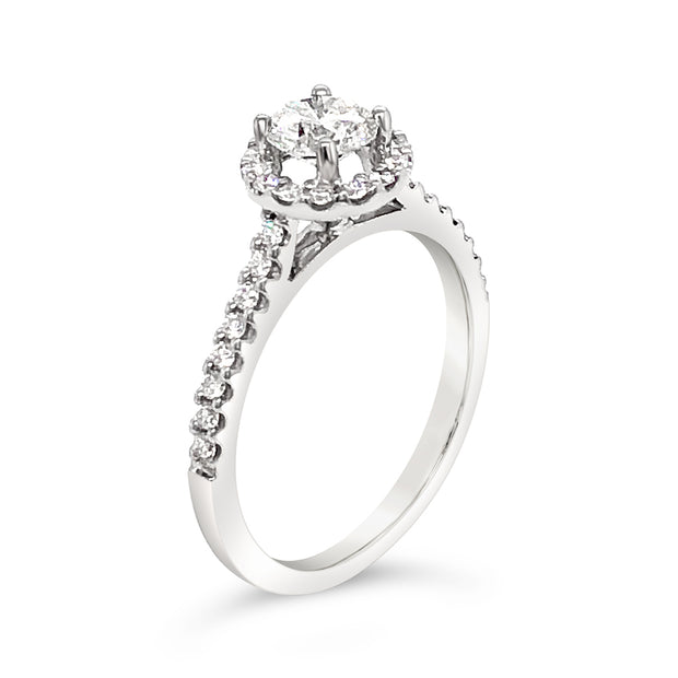 18k-white-gold-fancy-modern-halo-side-diamond-engagement-setting-fame-diamonds