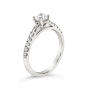 14k-white-gold-4-prong-solitaire-side-diamond-pave-set-engagementring-fame-diamonds