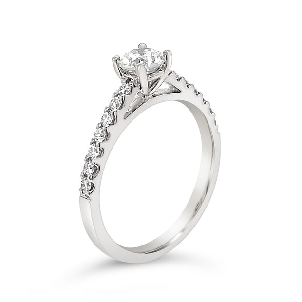 18k-white-gold-4-prong-low-setting-solitaire-side-diamond-engagement-setting-fame-diamonds