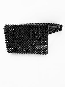 Thandi Bag- Black