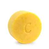Amplify Conditioner Bar