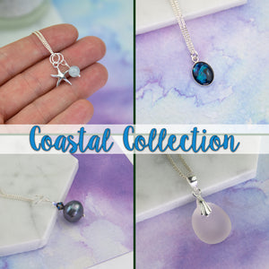 Coastal Collection