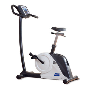 Ergometer Ergo Fit Cycle 450