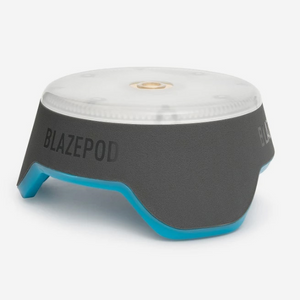 BlazePod Trainer Kit inkl. Case