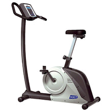 Laden Sie das Bild in den Galerie-Viewer, Ergometer Ergo Fit Cycle 400 / 450