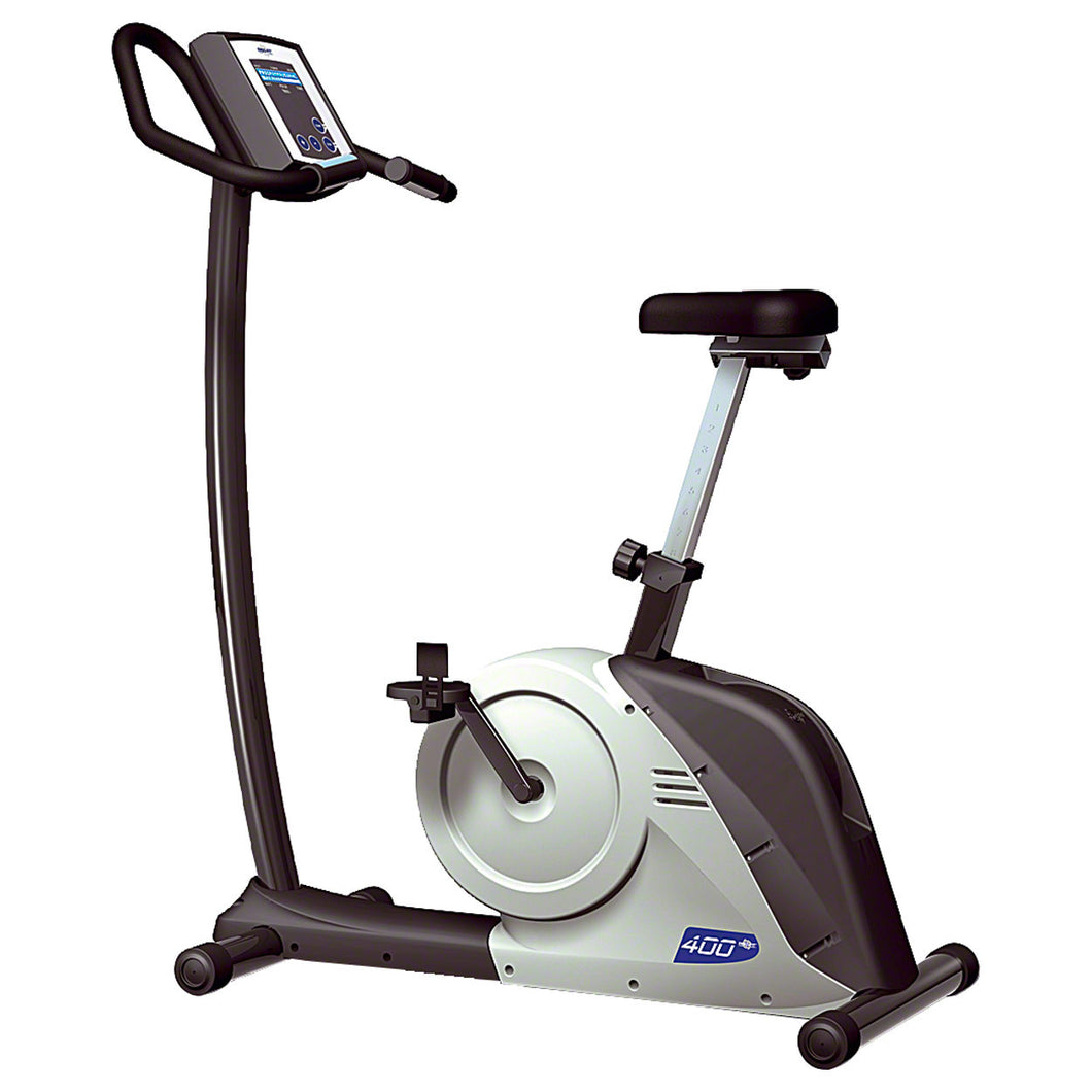 Ergometer Ergo Fit Cycle 400 / 450