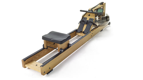 Rudergerät Waterrower