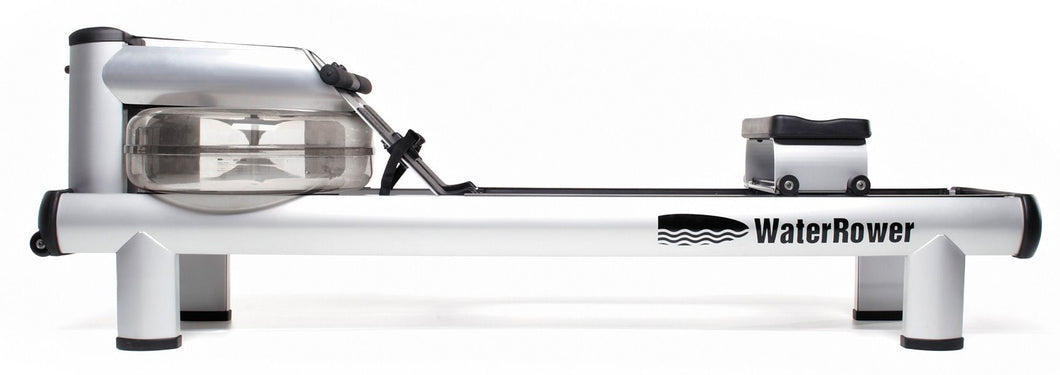 Waterrower Rudergerät M1 HighRise