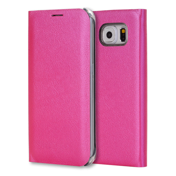 Flip Wallet Leather Cover for Samsung Galaxy A10 A20 A30 A40 A50 A60 A70 A80 M10 M20 M30 M40 A6 A8 A7 A9 J4 J6 Plus 2018 Case