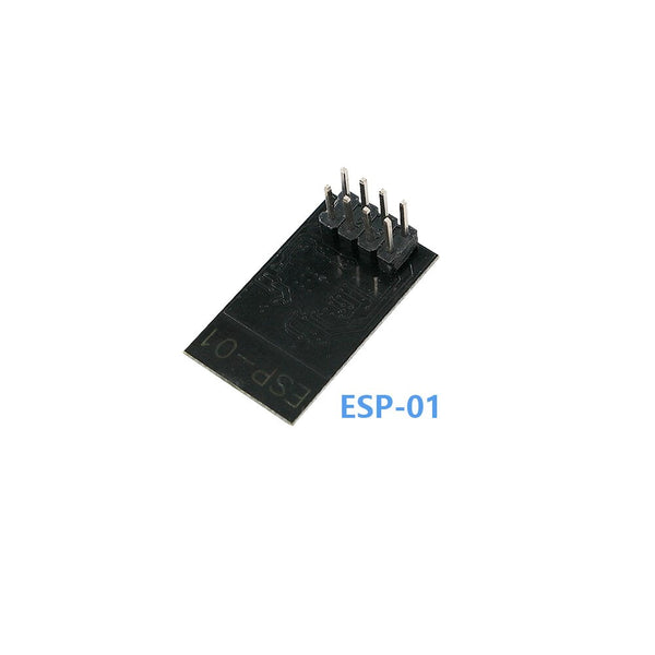 [variant_title] - ESP8266 Serial WIFI Wireless ESP-01 ESP-12E ESP-12F for Arduino