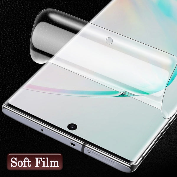 case on s20 protective phone cover for samsung s 20 plus ultra galaxy s20+ 20s s20plus s20ultra s20case full cover soft hydrogel