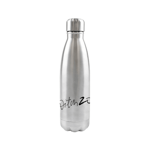 AitcH20 Waterbottle