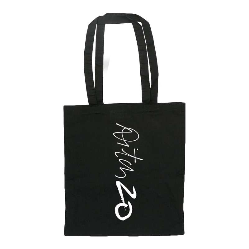 AitcH20 Tote Bag
