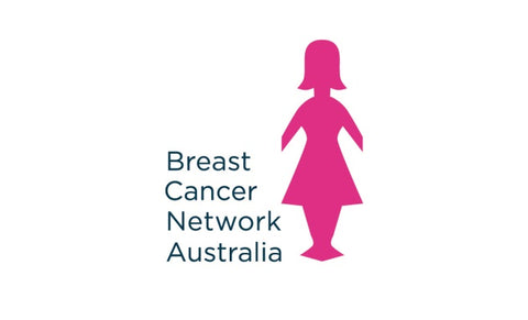 Breast Cancer Network Australia