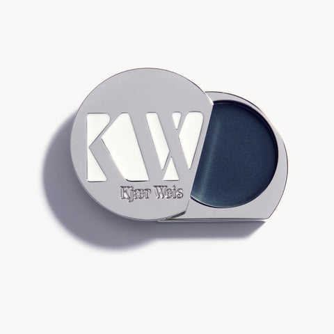 Kjaer Weis Cream Eye Shadow - Enticing