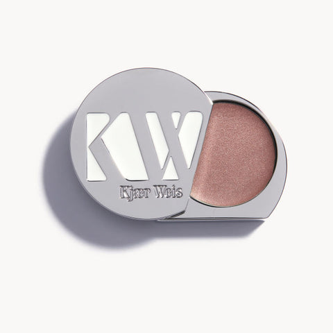 Kjaer Weis Cream Eye Shadow - Gorgeous