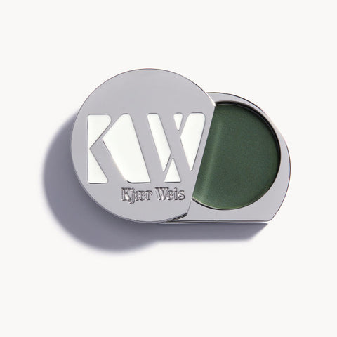Kjaer Weis Cream Eye Shadow - Sublime