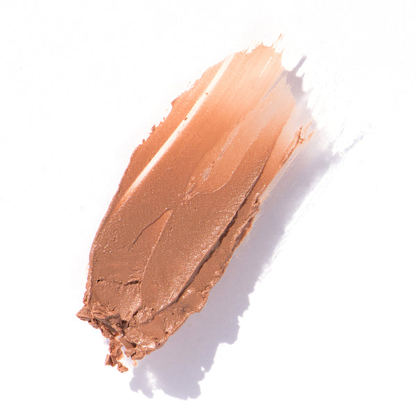 Ere Perez Cacao Sheer Lip Colour - Mingle