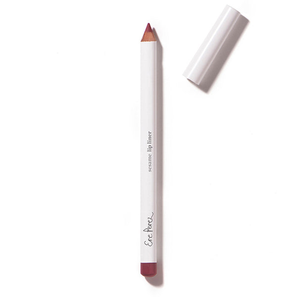 Ere Perez Natural Sesame Lip Liner Sweet