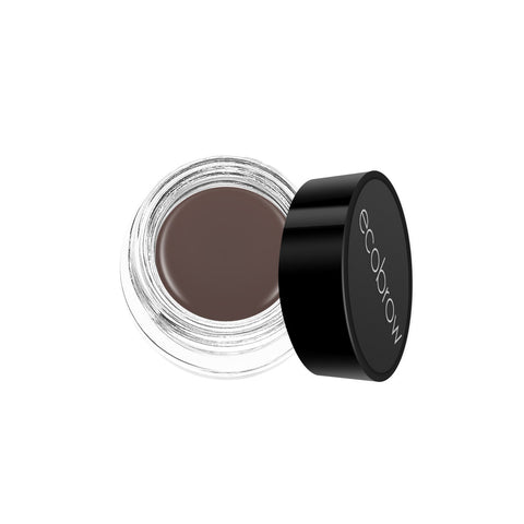 EcoBrow Defining Wax - Sharon